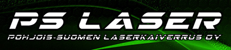 PS Laser