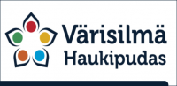 Haukiputaan Värisilmä